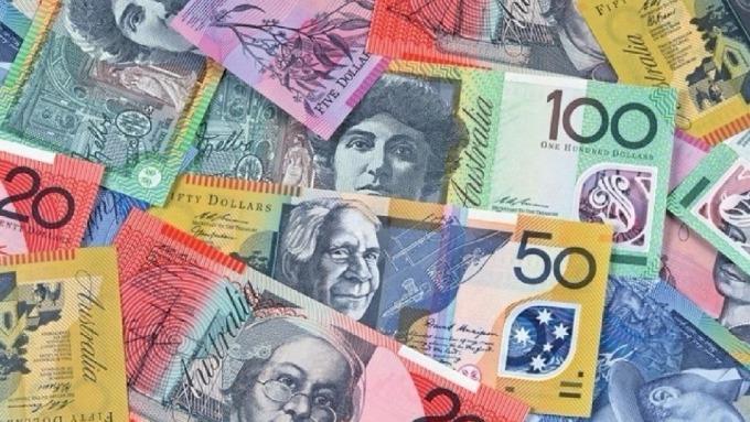〈2018投資雷達〉澳元是漲是跌 對沖基金怎麼看?