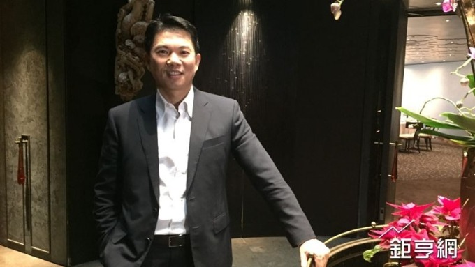 〈友邦人壽通路轉型〉終止300業務員承攬關係 侯文成:與FinTech無關