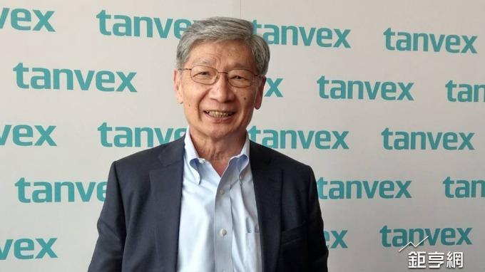泰福-KY生物相似藥TX16一期臨床完成 與原廠藥具相似性