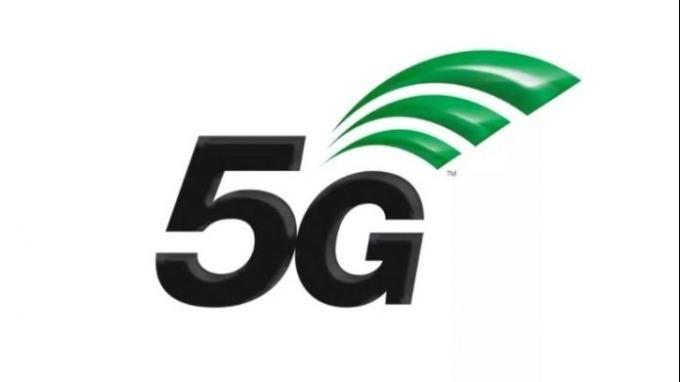 5G官方硬體規格出世!涵蓋低、中、高頻譜