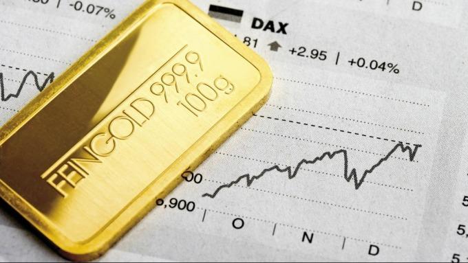 〈分析〉黃金EFP:紙黃金騙局的鐵證