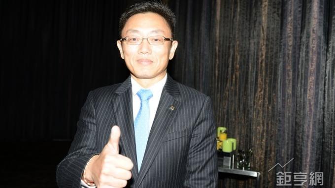應華成功切入電動車市場 對日本第一化成再加碼14%股權