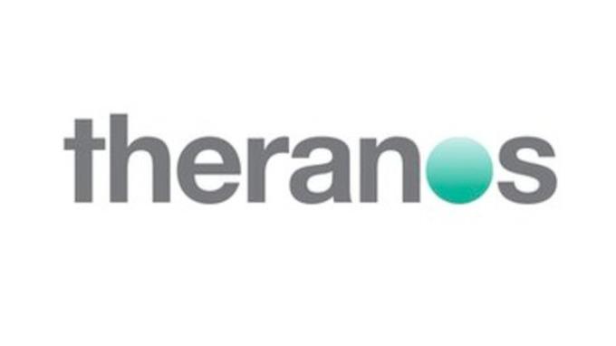 耶誕節的奇蹟 瀕臨破產的新創企業Theranos獲1億美元貸款