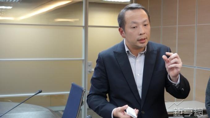同泰為建新廠準備 明年泰州廠先期投資1.6億元