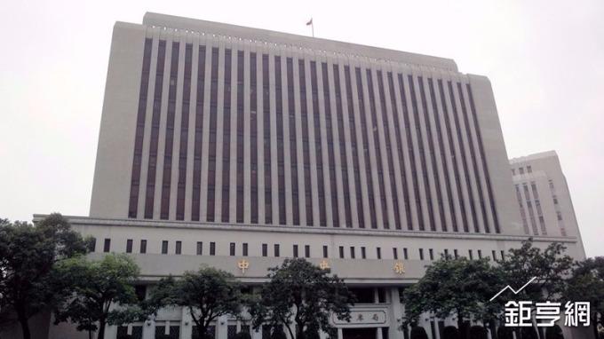 美國連6季成國銀最大債務國 直接風險逾770億美元
