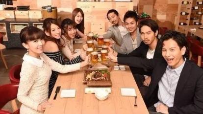 不想瞎忙!六成日本適齡女性沒力氣談戀愛只想結婚