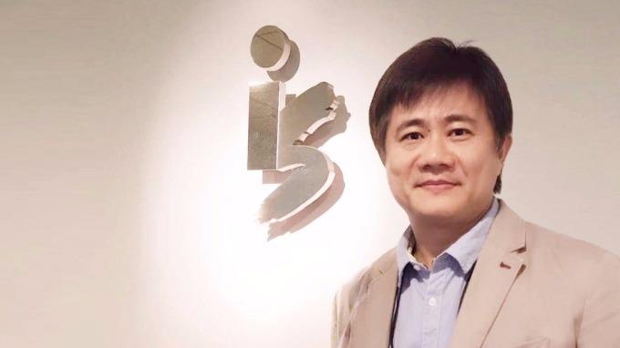 昱泉佈局泛娛樂平台 明年營運動能可期 股價重回月線