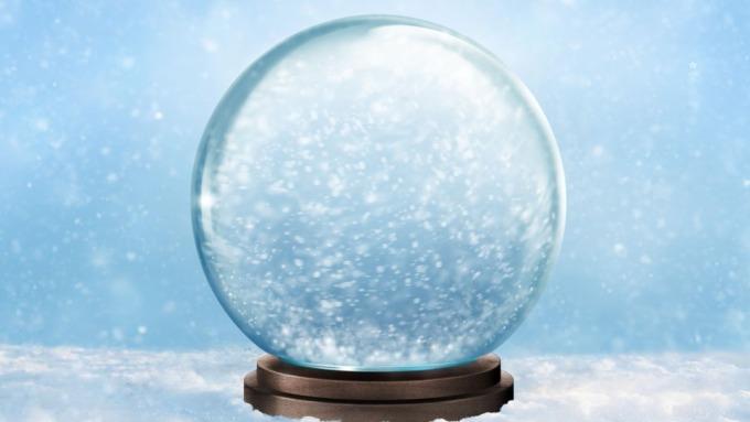 危機水晶球 美債殖利率曲線趨平會反轉嗎?