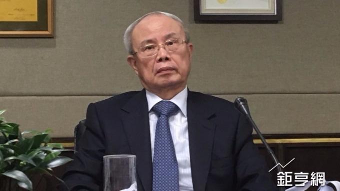 SM廠齊步漲 國喬股價創17年新高、台化攀6年高點
