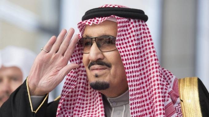 尋求石油外收入 沙烏地阿拉伯首次徵收增值稅