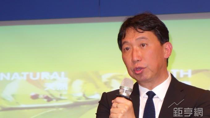 中國零售旺季 鮮活果汁-KY去年12月營收彈升逾2成