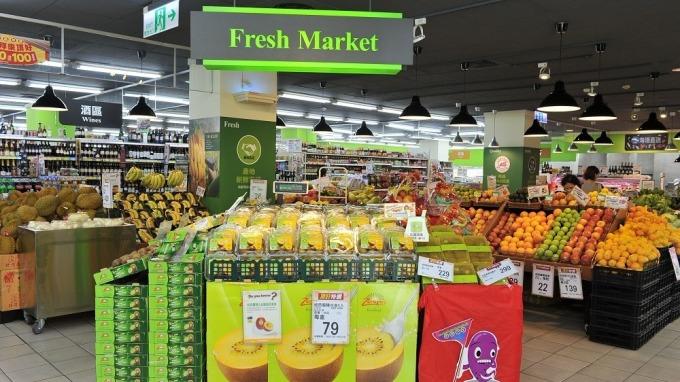 〈觀察〉當囤貨經濟學崛起 量販、連鎖超市誰將是贏家?