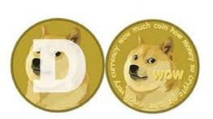 泡沫終結泡沫?連狗狗幣的創造者都說它是泡沬