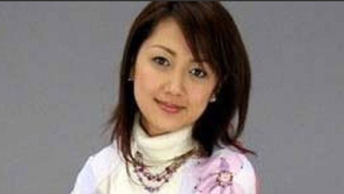 碧桂園飆漲創新高 中國女首富一天賺進18億美元