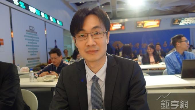 鈺齊去年12月營收創新高 年營收首度突破百億元