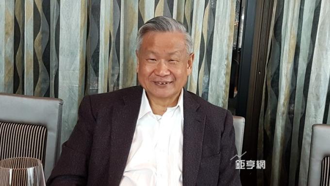 旺宏去年營收創歷史新高 華邦電則創17年新高