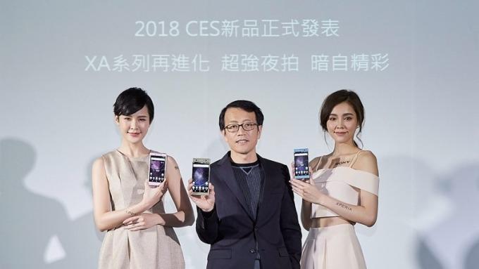 台灣今年手機持續衰退 全年市場力保700萬支規模