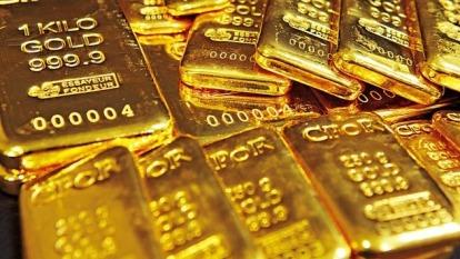 分析師:金、銅2018年仍有上漲空間 Q4金價上看1400美元