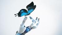 CES展將聚焦在以人工智慧(AI)為核心的科技應用。(先探)