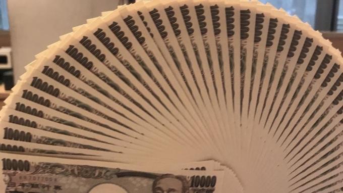 日圓兌美元這兩天從113回升至111價位,新台幣升勢也暫歇,使得日圓換匯價也創逾半月新高,台銀1月11日盤中日圓現金賣出價來到0.268元。(圖:NOWnews)