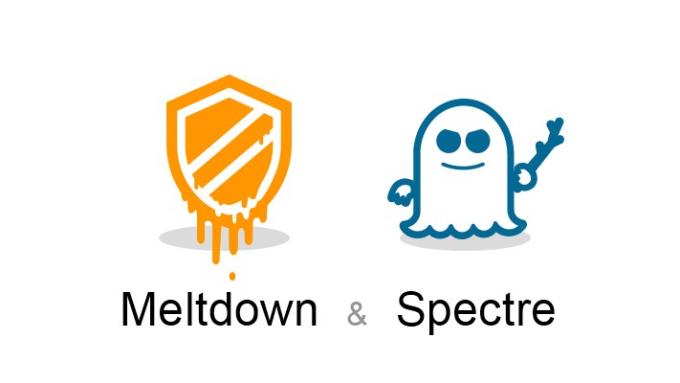 英特爾處理器內含兩大資安漏洞:「熔毀」和「幽靈」