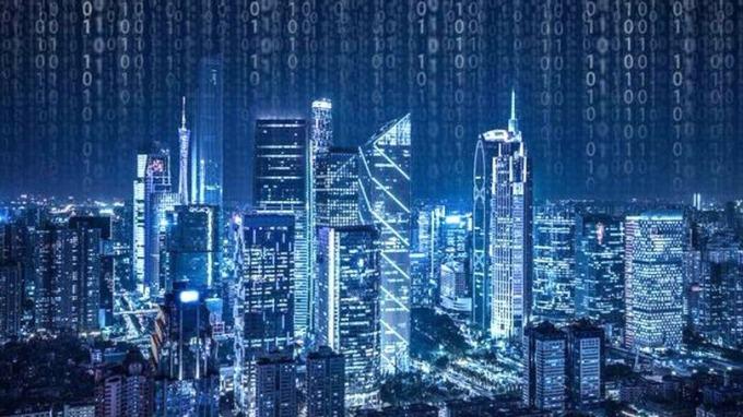 2018年,互聯網運用領域將有8大猜想。 (圖取材自網路)