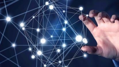 瑞信發布《區塊鏈2.0》分析報告,介紹了各產業應用狀況