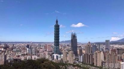 匯豐估今年台灣GDP成長2.3%。(鉅亨網資料照)