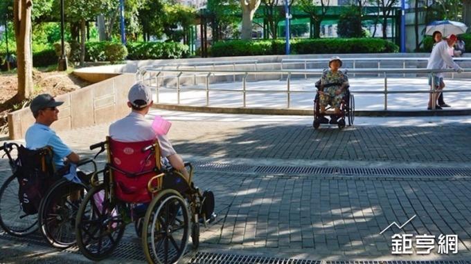 國人對退休金準備上,往往低估自己所需的退休花費。(鉅亨網資料照)