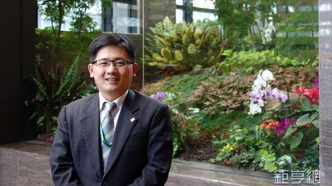 〈房產〉今年起台北市新政「陽台補登」上馬對老公寓有利
