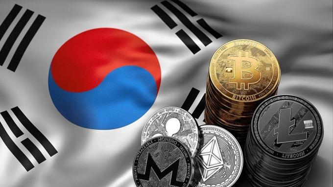 虛驚!南韓禁止虛擬貨幣交易計畫尚未定案 當局:只是方式之一