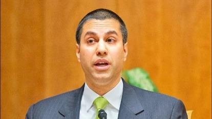 不滿FCC廢止網路中立規定 美21州等發動法律戰