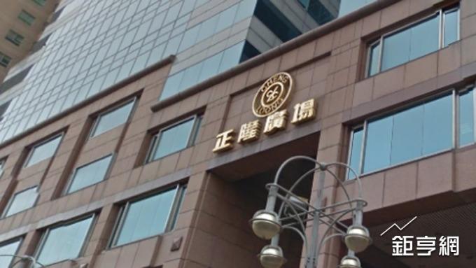 正隆出售上海中隆獲利吃補 股價大漲收復所有短均