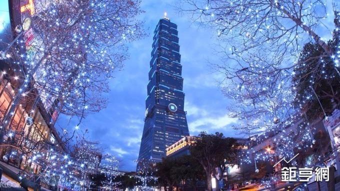 〈觀察〉別再以為台灣人只追求小確幸 這些現象可見到驚人消費力