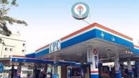 連6漲 1/22起汽油漲0.1元、柴油價格不調整