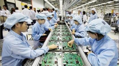 為吸引外資 整頓財務 越南擴大出售國營企業股權