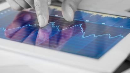 DNB:投資者應注意通膨 可考慮購入北歐高收益債