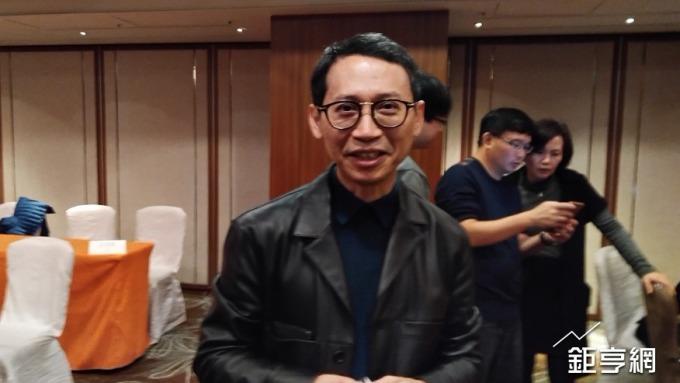 〈榮剛經營權大戰〉外資倒向市場派 陳興時等4席董事遭解任 王炯棻接任董座