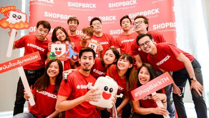 AppWorks新創團隊總估值破10億美元 跨越合體獨角獸門檻
