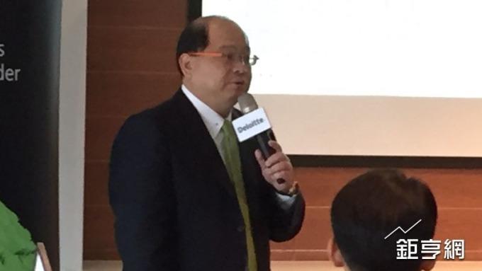 提升台灣資本市場競爭力 勤業眾信點名3大利器
