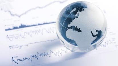 路透調查:2018全球經濟成長上看3.7% 創8年來最高
