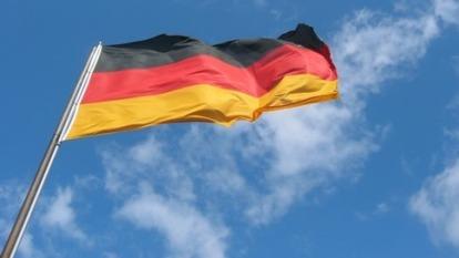 歐元升值的底氣:德國消費者信心高漲 創2001年來最高水準