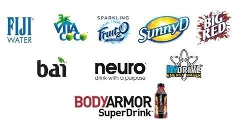 Allied Brands 品牌 / 圖:Allied Brands