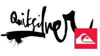 全球知名衝浪品牌Quiksilver母公司執行長法國出海失蹤