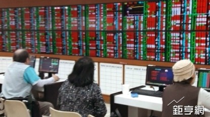 〈逆勢走紅焦點股〉全球股市動盪 台股反向ETF避險吸金