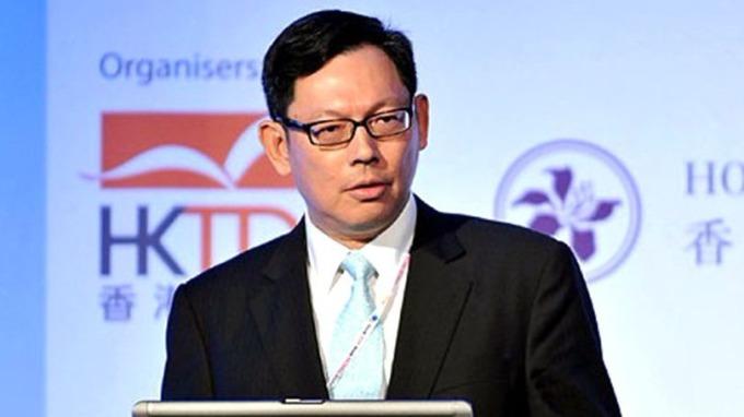 香港金管局:Fed今年或升息3次或以上 導致資金流向美元