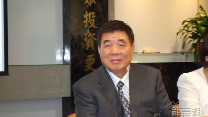 鉅祥旺季動能延伸 1月營收4.58億元 4個月新高