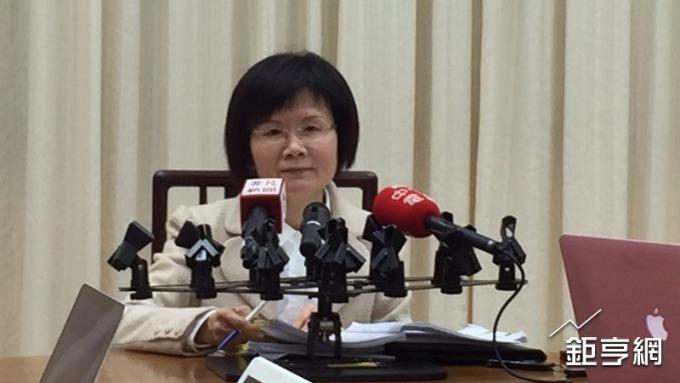 台灣1月出口年增15.3% 連16個月正成長