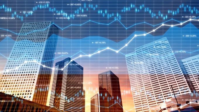 亞洲市場恐慌情緒瀰漫 法人建議股債兼具 避免純股投資
