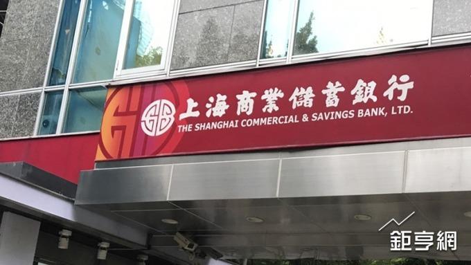 〈花蓮強震〉上海商銀捐1000萬予花蓮縣政府 財金公司捐500萬元